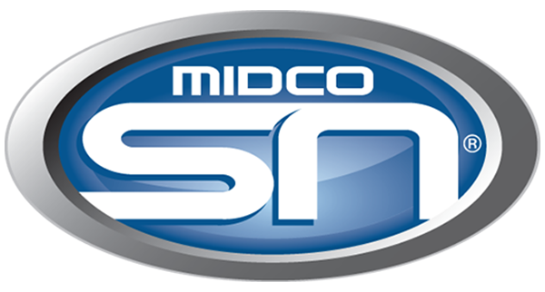 Midco Sports Network