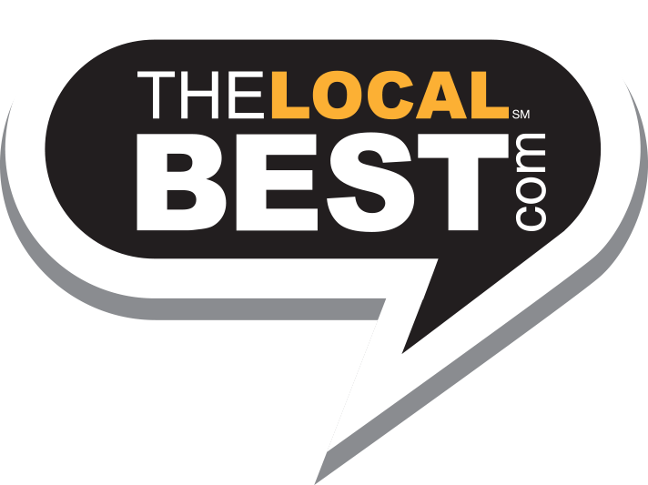 Voted Sioux Falls Local Best